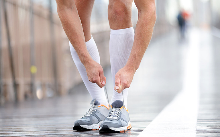 calcetines_deportivos_mini